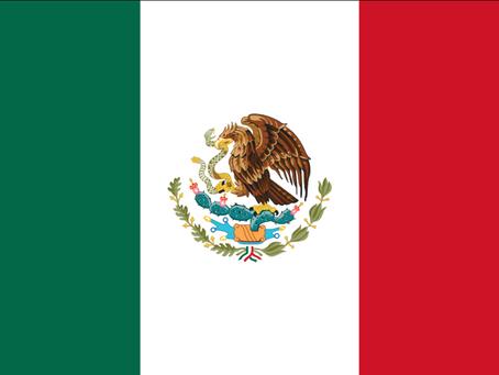 ¿Qué piensan los extranjeros de México?