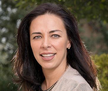 Katia Villafuerte.jpg