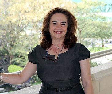 María del Pilar Elías.jpg