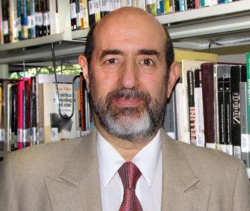 Ricardo Cojuc.jpg