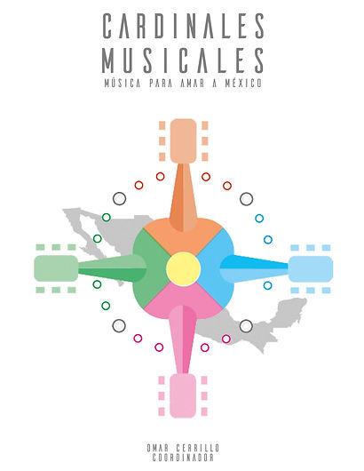 Portada Cardinales Musicales.jpg