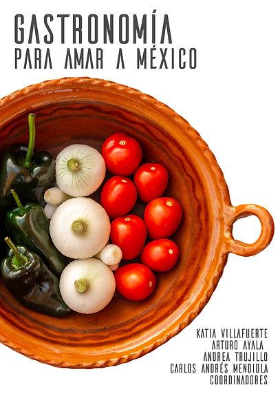 Gastronomía para amar a México.jpg