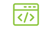 EFVE-Plantilla_presentación_de_Gráfica