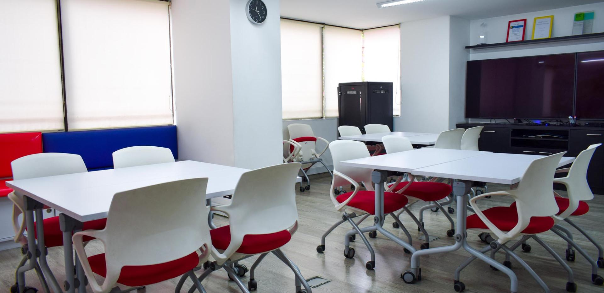 oficinas-coworking.jpg