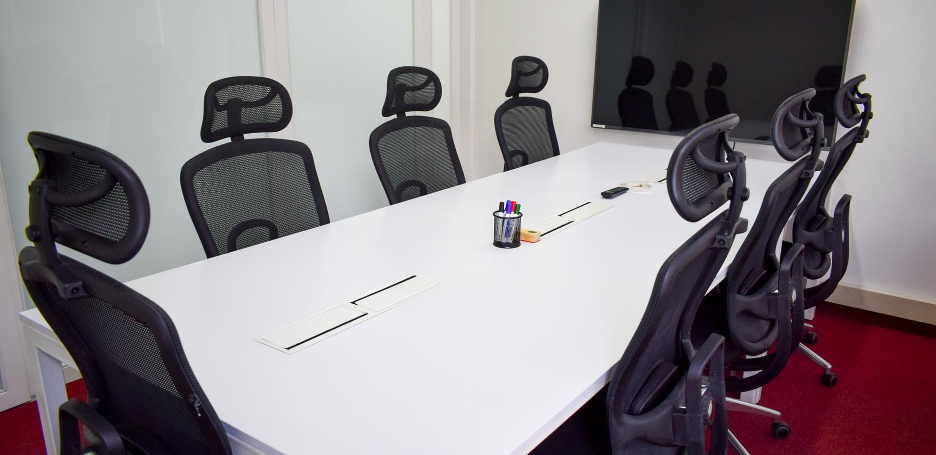 meeting-rooms.jpg