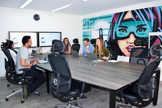 empresas-de-coworking.jpg