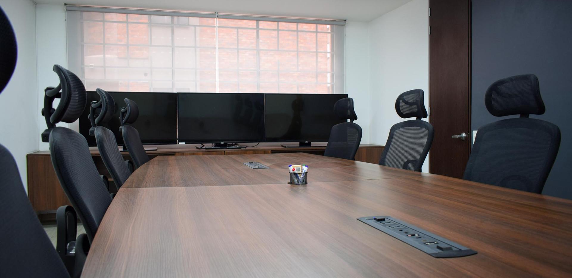 oficinas-de-coworking.jpg
