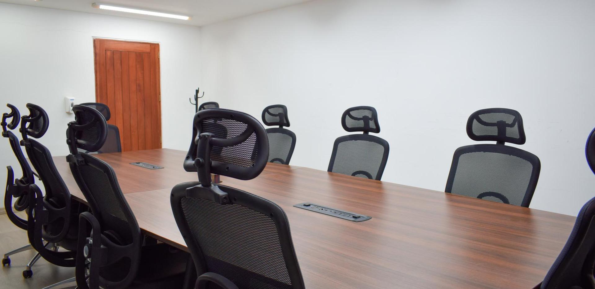 salon-para-reuniones-empresariales.jpg