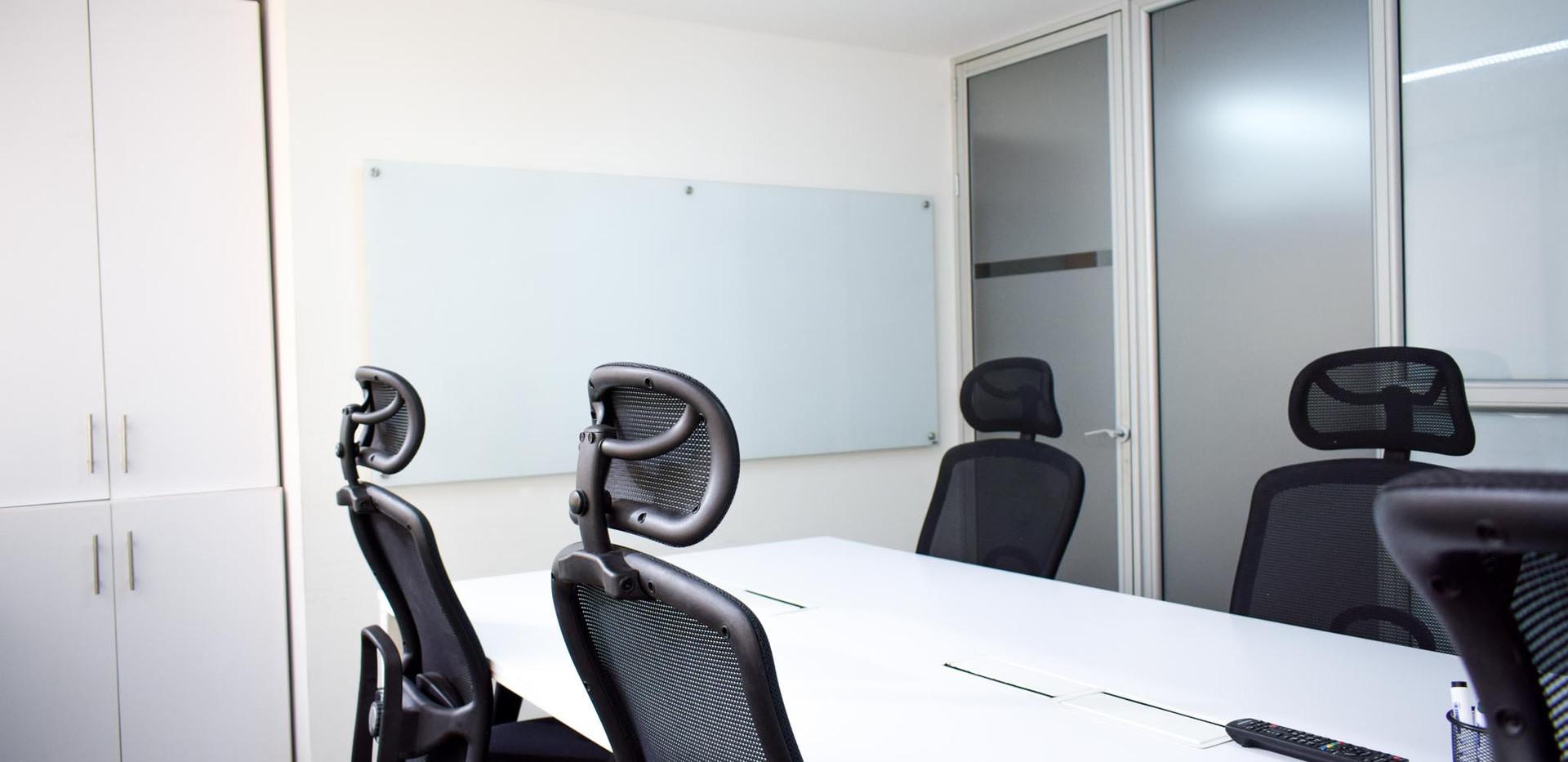 espacios-para-conferencias.jpg