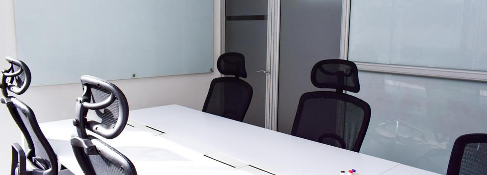 salas-para-reuniones.jpg