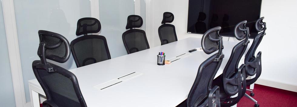 sala-de-reuniones-coworking.jpg