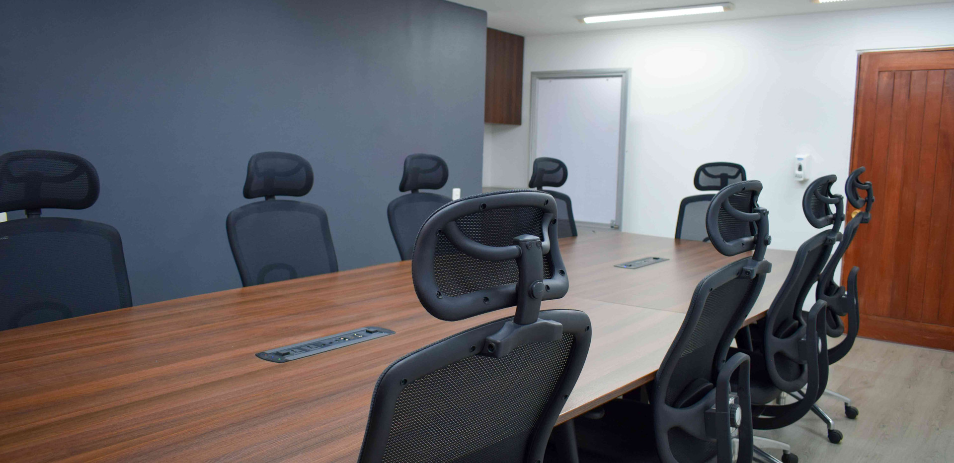 coworking-oficinas.jpg