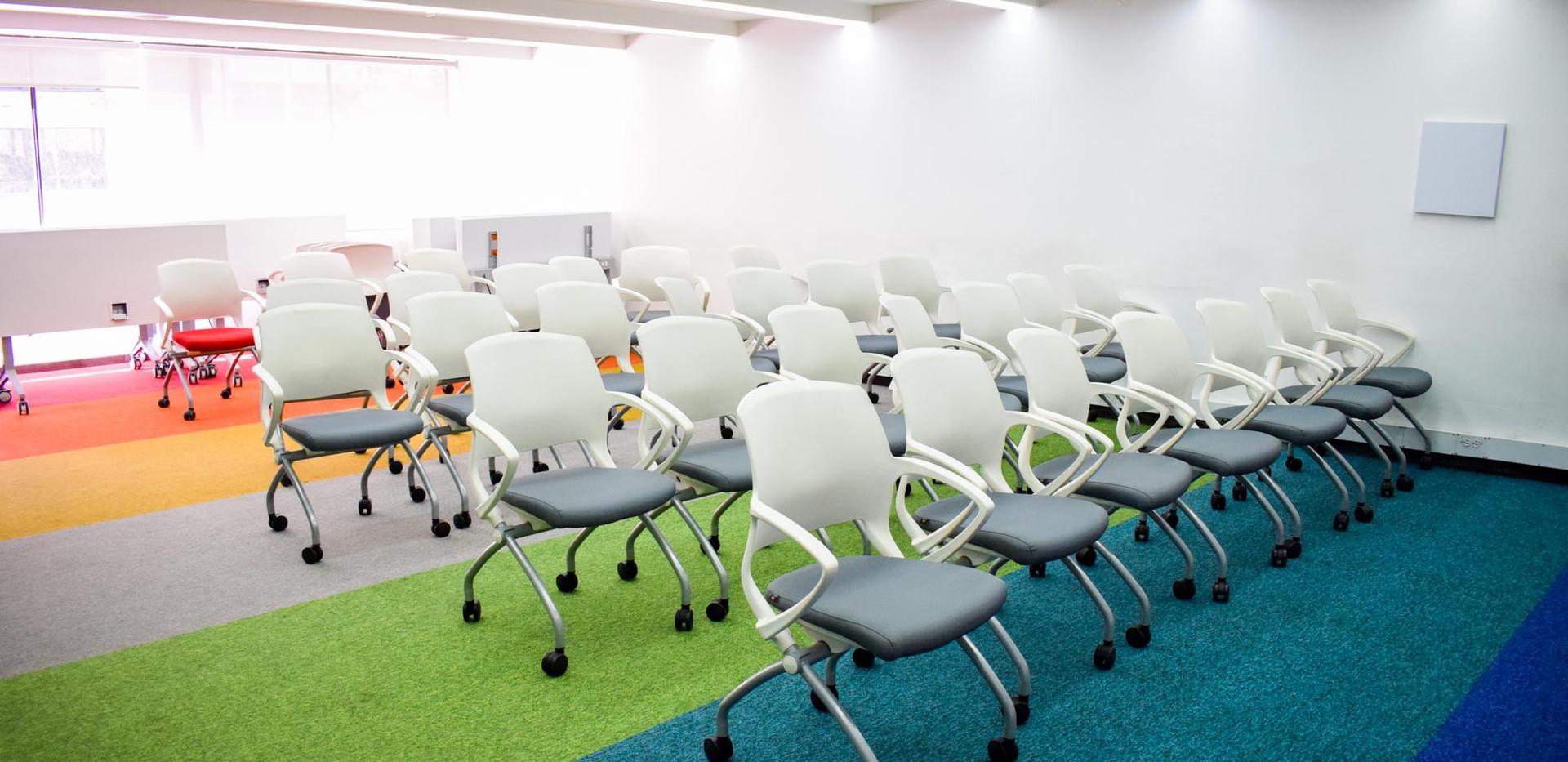 sala-de-conferencias.jpg