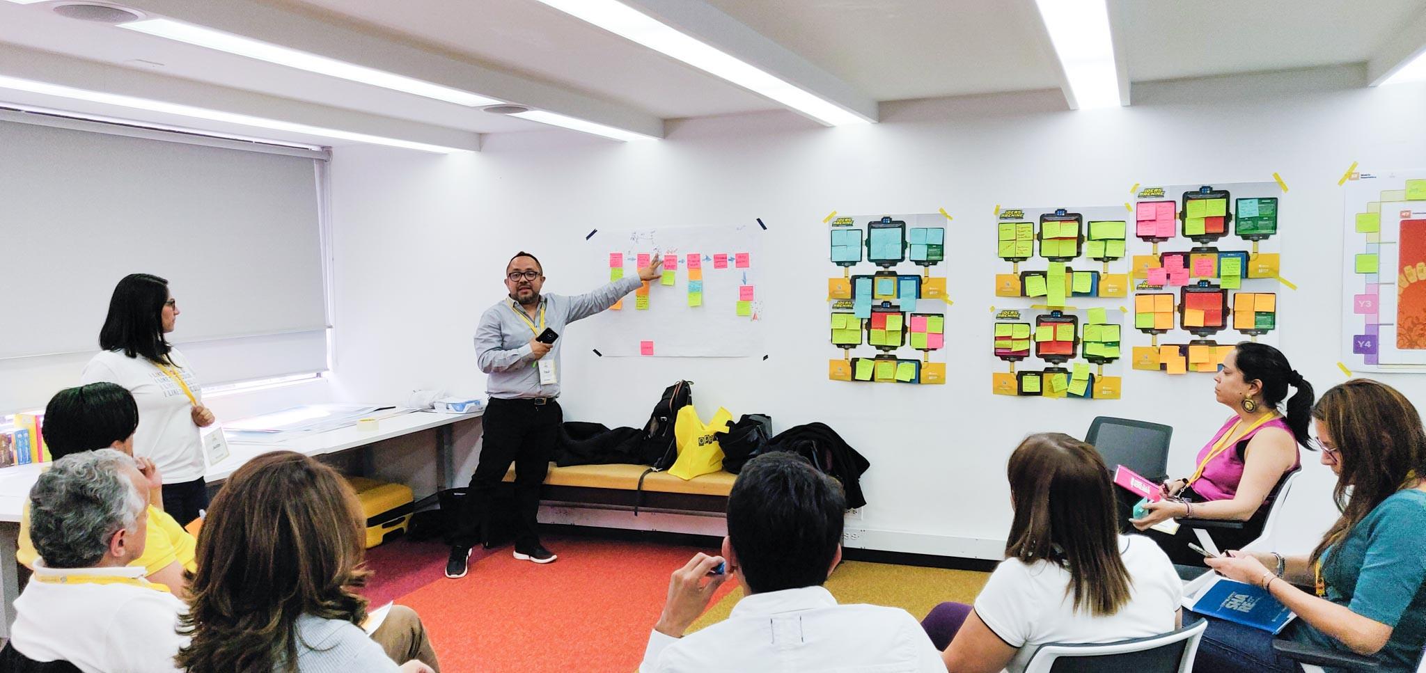 juegos-de-design-thinking.jpg