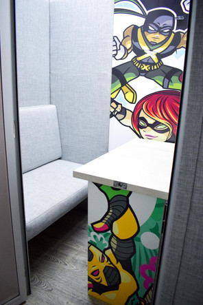 private-booths.jpg