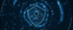 main-banner-cyber-security-1.jpg