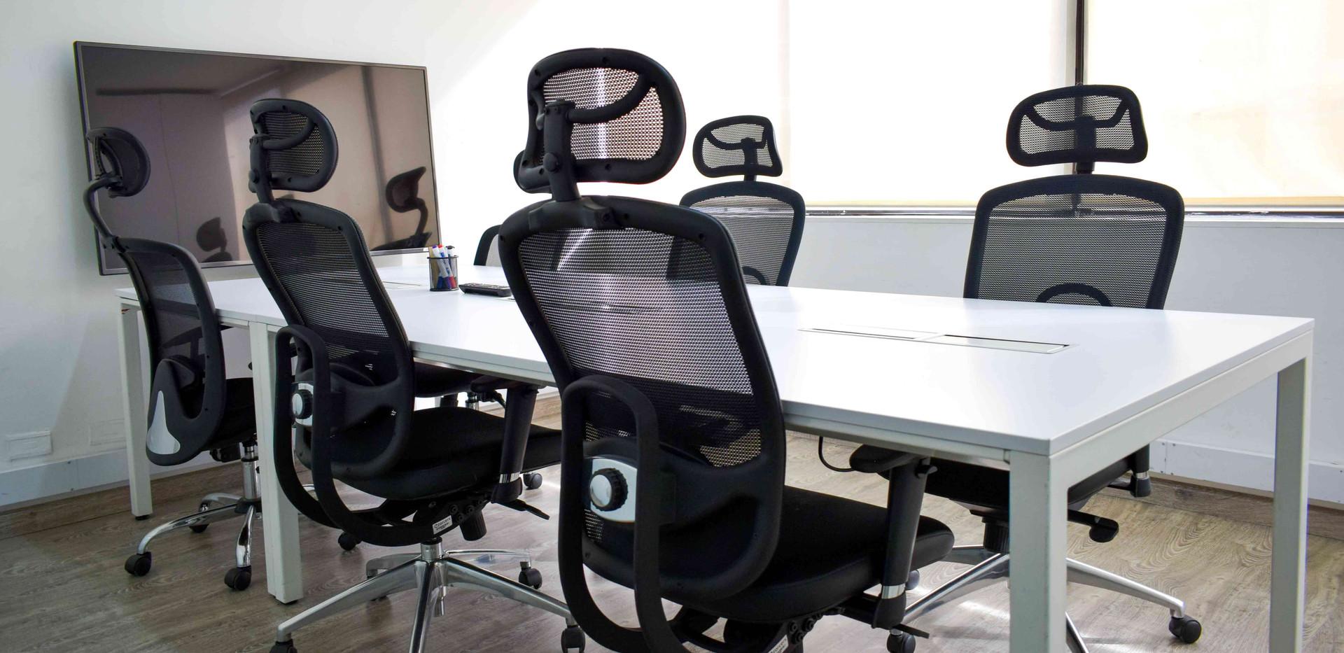 oficinas-privadas-coworking.jpg