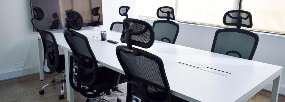oficinas-para-reuniones.jpg