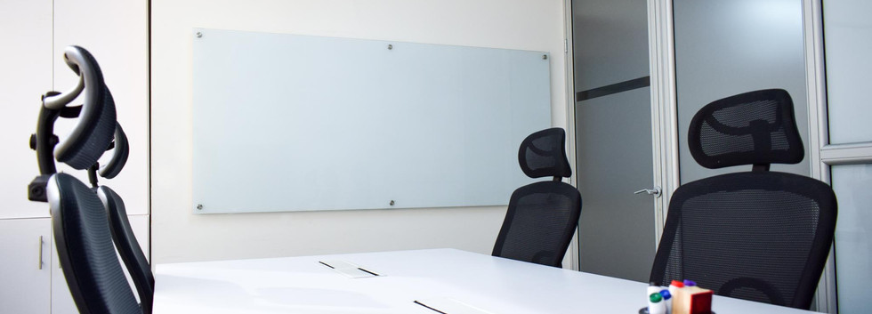 espacios-para-reuniones.jpg