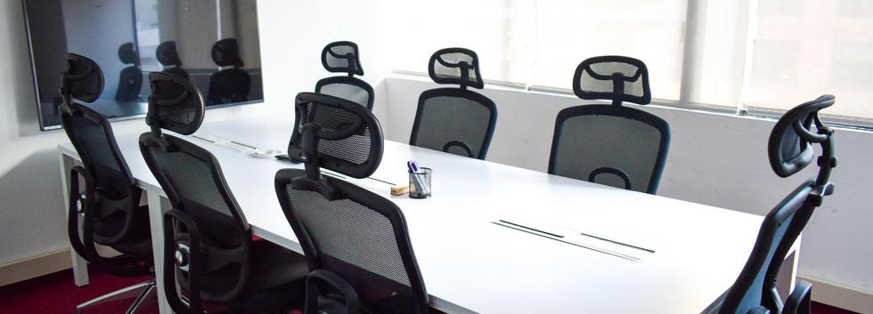 sala-de-reuniones.jpg