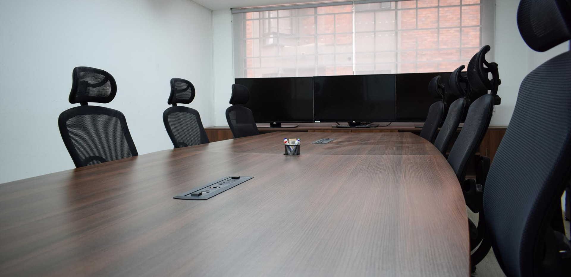 oficinas-en arriendo-bogota-zona-norte.j