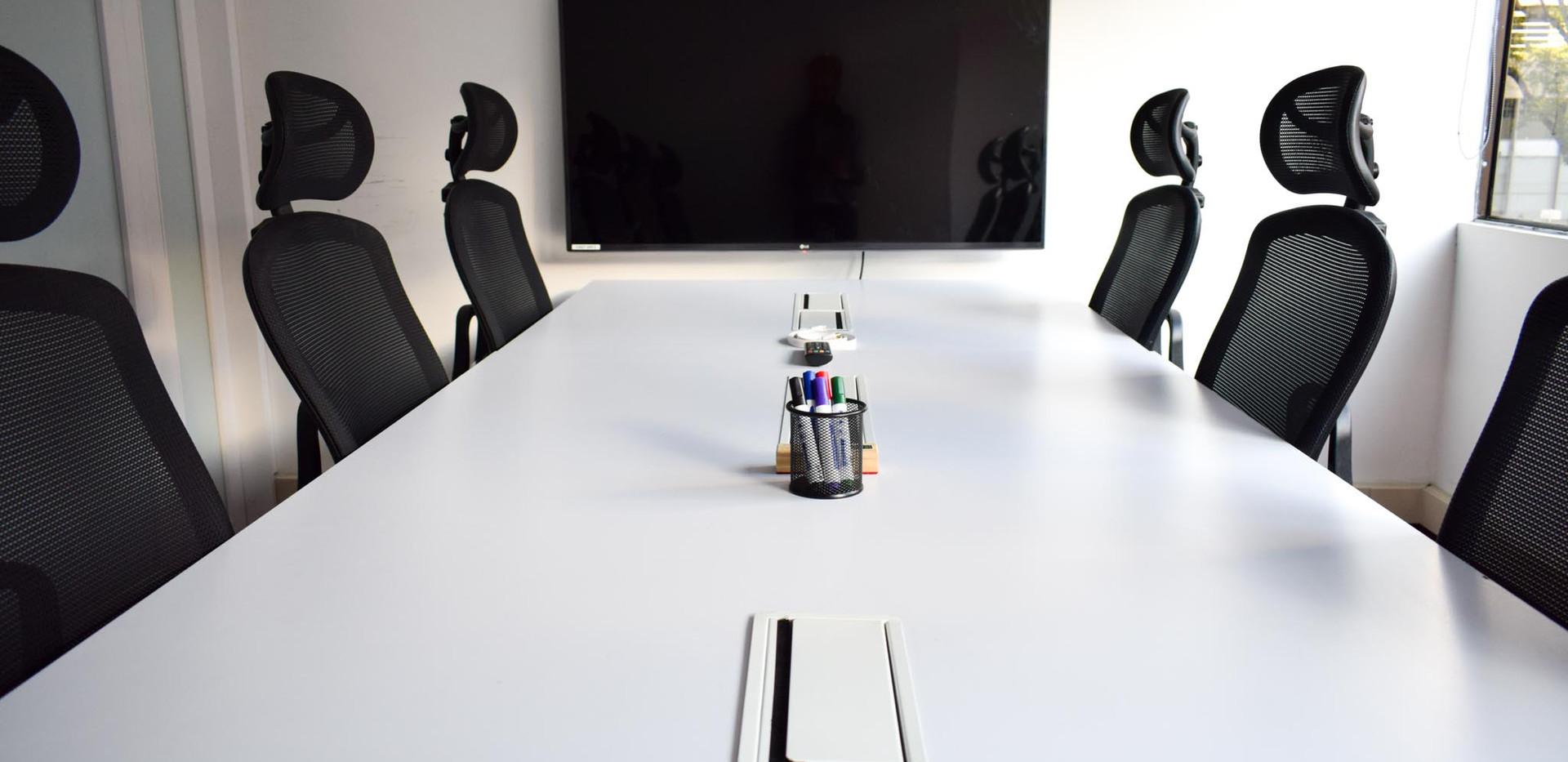 espacios-de-reuniones.jpg
