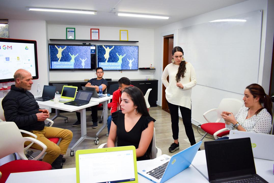 coworking-bogota-zona-norte.jpg