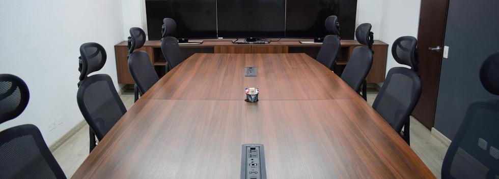 salas-de-reuniones-bogota.jpg