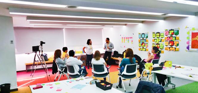 design-thinking-workshop.jpg