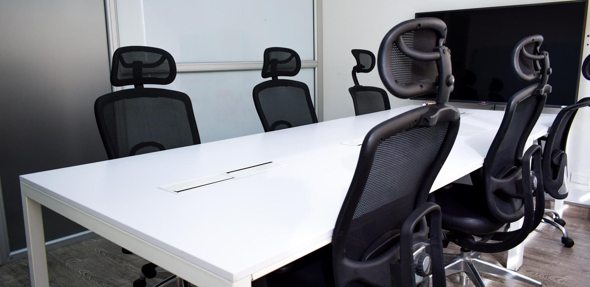 sala-de-reuniones-por hora.jpg