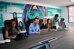 empresas-coworking.jpg