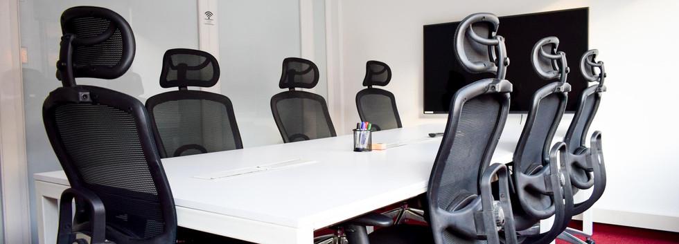 alquiler-de-salas-para-conferencias.jpg