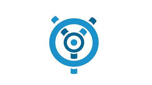 cryptovault-logo.png