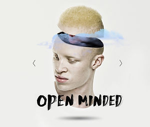 Abrir gráfico Minded
