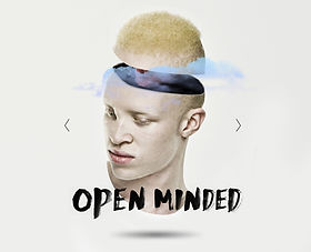 Ouvert Documents iconographiques Minded