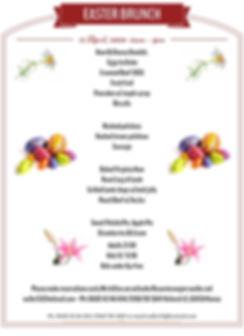 Easter Brunch_page-1.jpg
