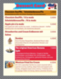 Dessert Card_page-1.jpg