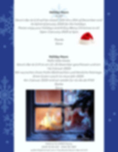 Holiday Hours_page-1.jpg
