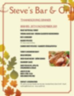Thanksgiving Dinner_page-1.jpg