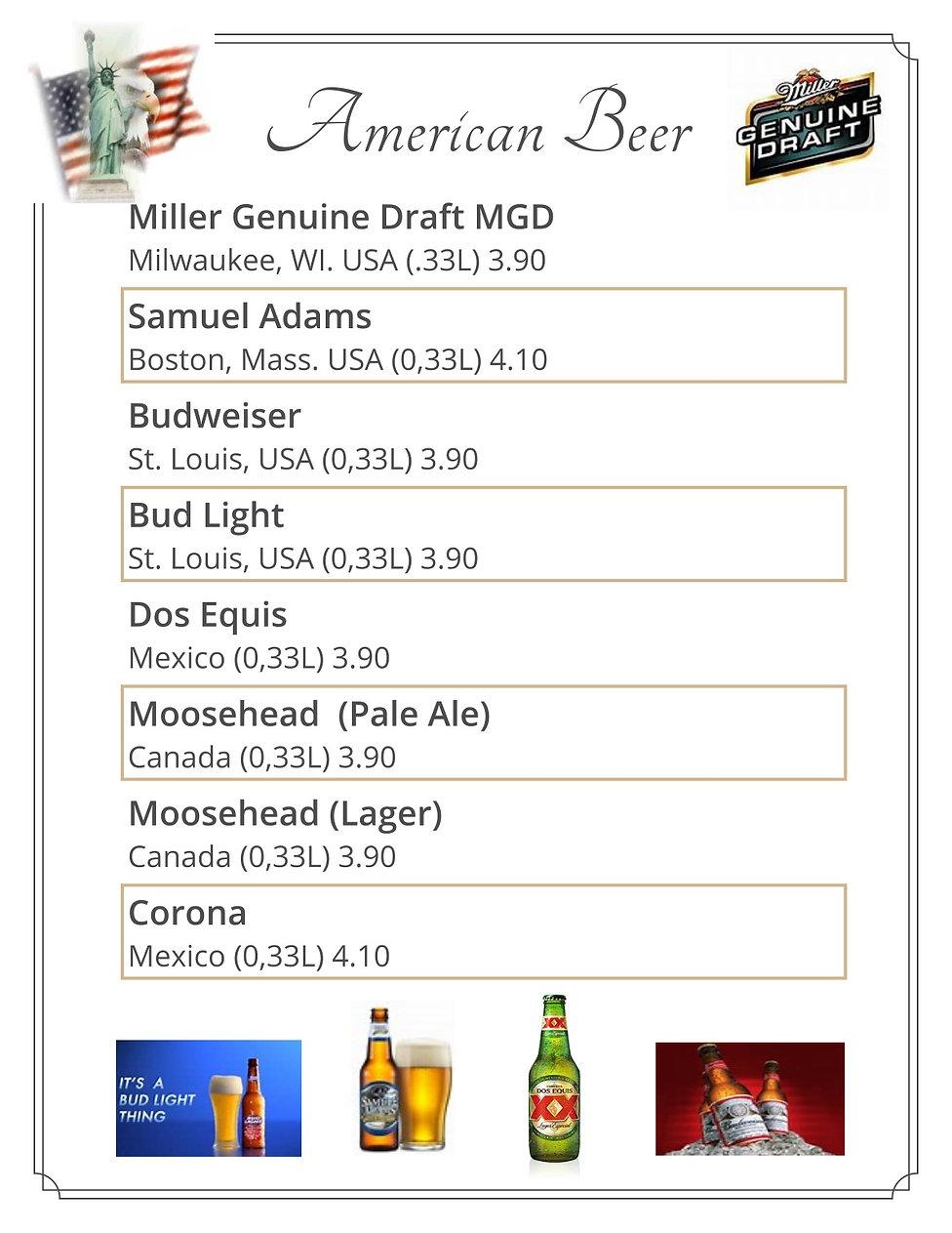 American Beer_page-1.jpg