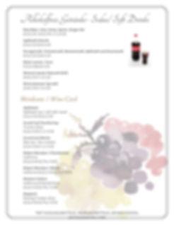 Soft Drinks_page-1.jpg