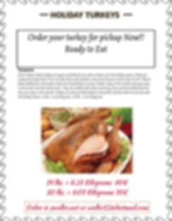 Hoiliday Turkeys_page-1.jpg