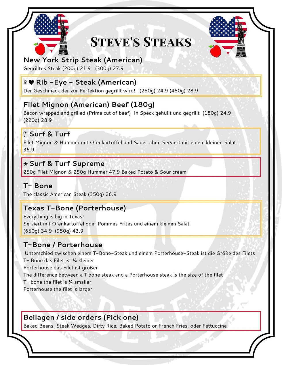 Steaks_page-1.jpg