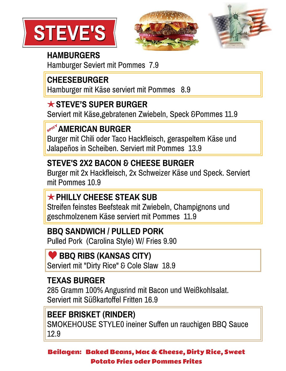 Burgers_page-1.jpg