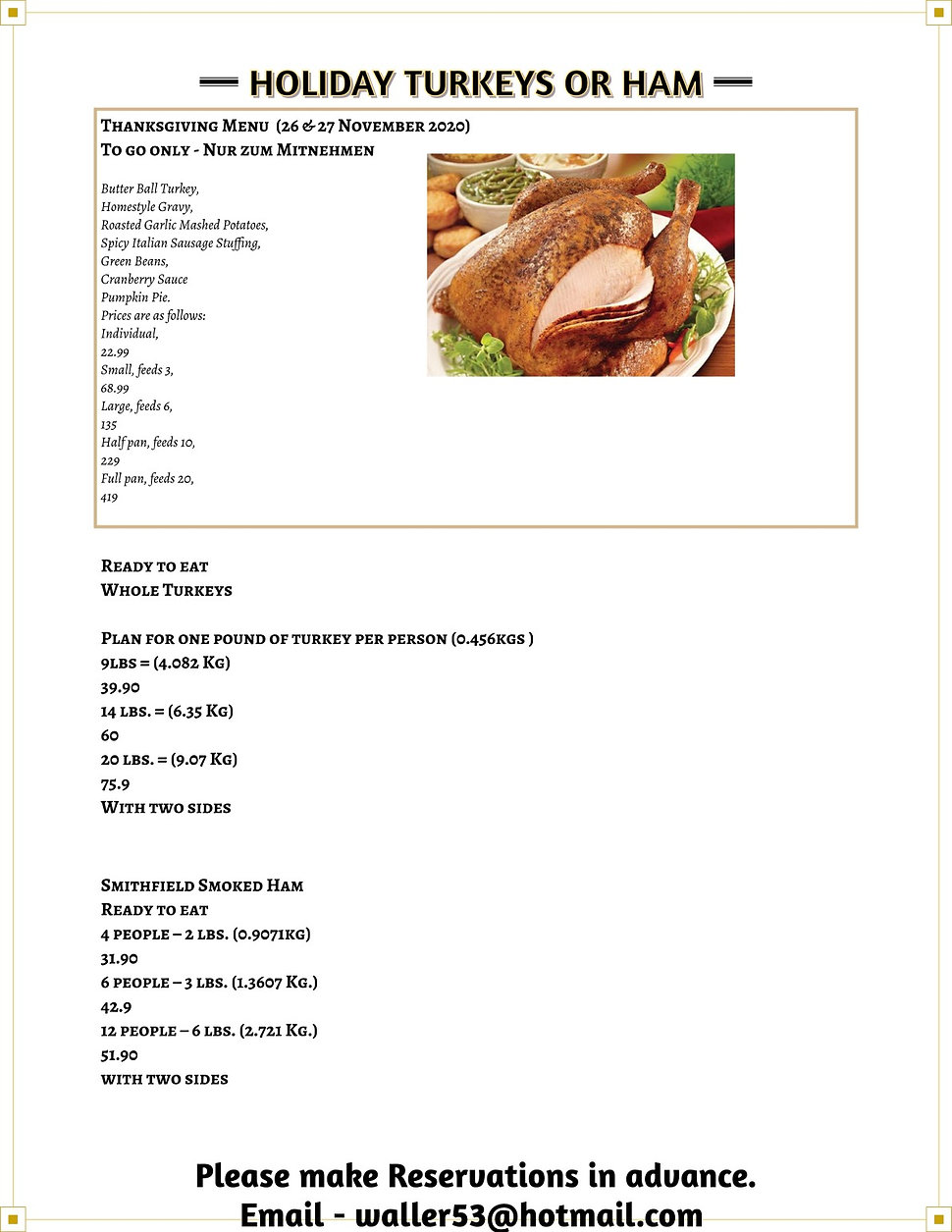 Hoiliday Turkeys_page-1 (7).jpg