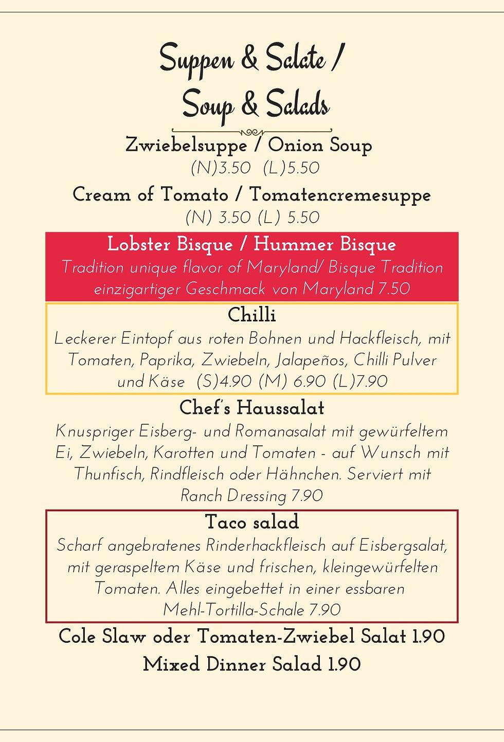 Soup  Salad_page-1.jpg