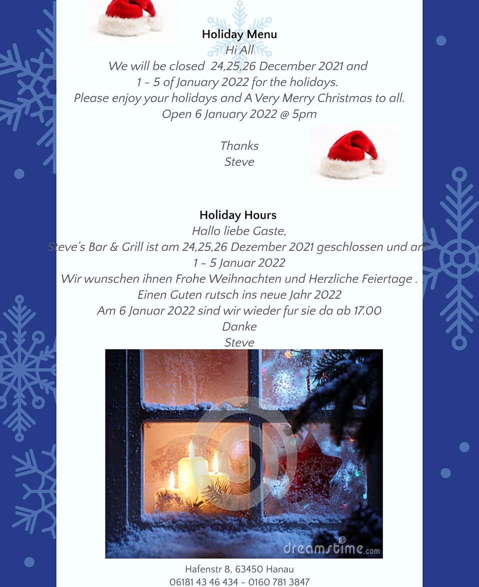 Holiday Hours_page-1 (2).jpg