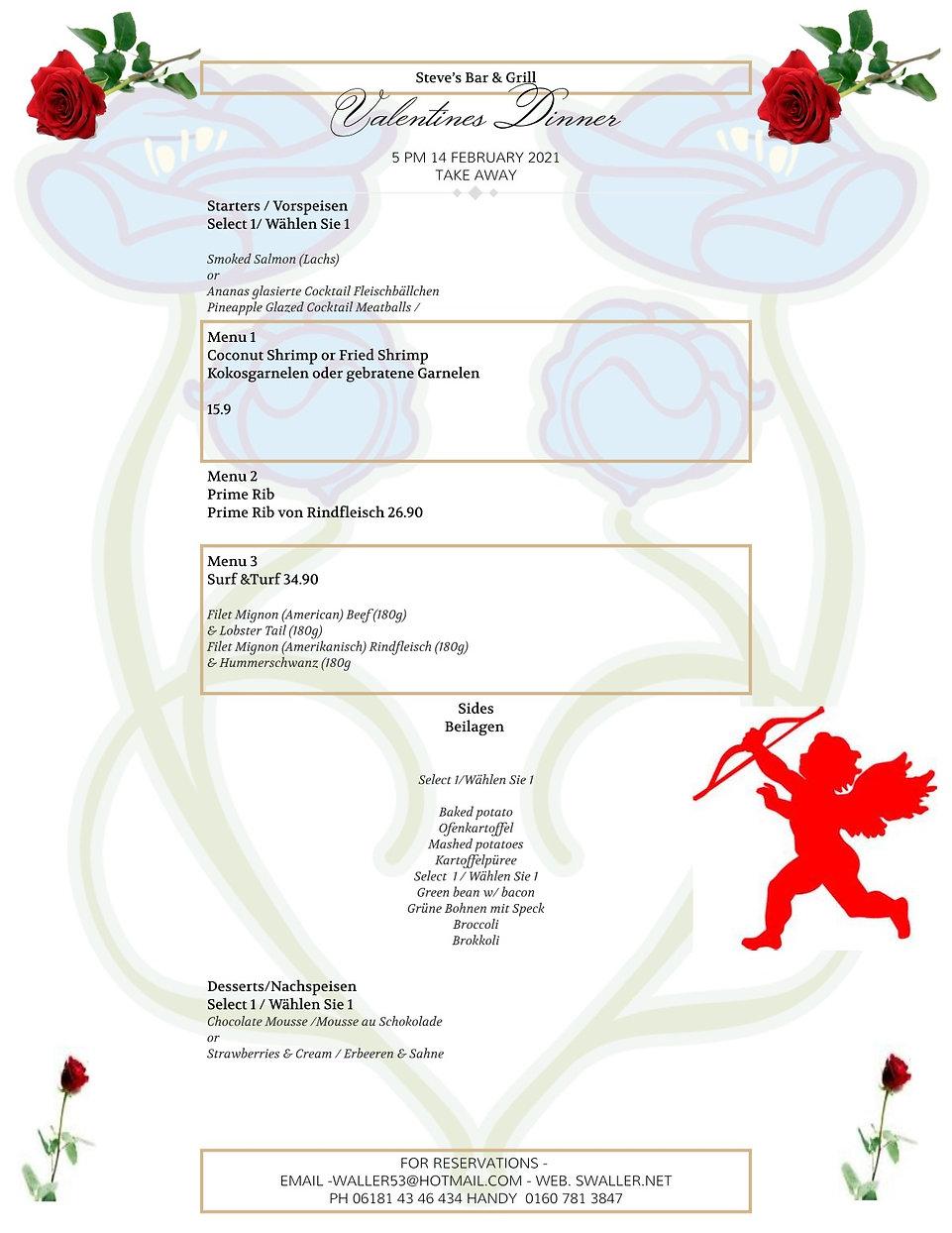 Valentine Dinner_page-1.jpg