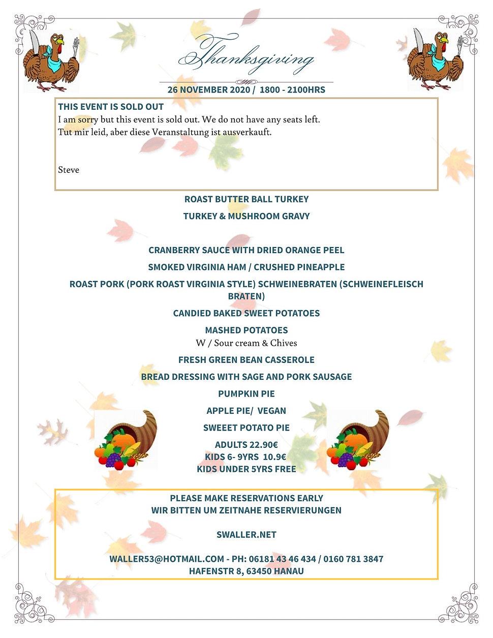 Thanksgiving _page-1 .jpg