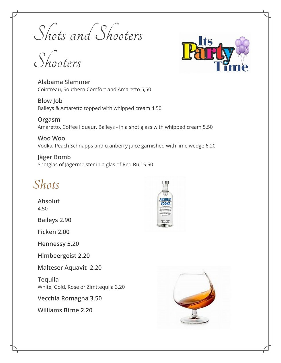 Shots and Shooters_page-1.jpg